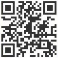 码管家营销软件商城,佣金模式详细介绍!
