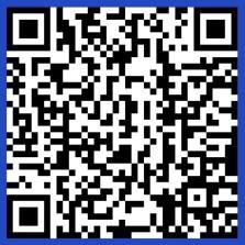 西瓜办卡信用卡推广返佣平台佣金制度解读,免费招募合伙人