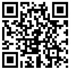 U兑积分:易融联旗下积分兑换平台,注册即是合伙人