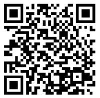 创客优选:信用卡智能刷卡还款平台,免费代理免费升级