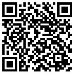 积分大师免费代理,手机积分、信用卡积分兑换现金秒到账