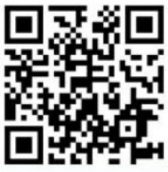 极速兑平台,支持各大行信用卡积分及三网手机积分兑换