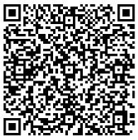 非凡推客POS机联盟平台,免费代理聚合多家支付机构