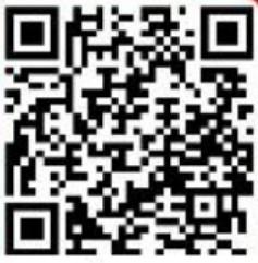 兑兑回收免费代理,支持积分兑换及各类卡券回收