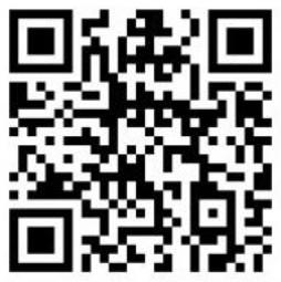 积分好享兑积分兑换平台,可免费代理无线裂变体系