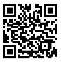 蜘蛛盟微信投票赚钱平台,满1元即可提现秒到账