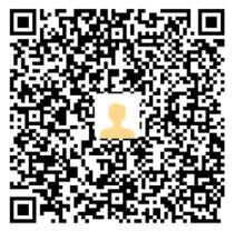 诚享plus手机pos机无卡支付平台,全部范地标准类商户带积分