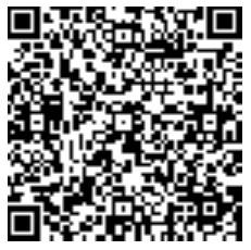 来刷呗聚合收款平台,支持刷脸、NFC、收款码等多种收款方式