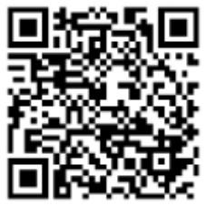 商银信联聚合码支付,支持扫码等各类主流支付方式