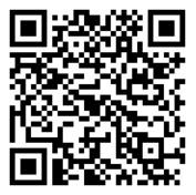 哪个手机pos支持支付宝微信二维码收款?看看金运微收怎么样
